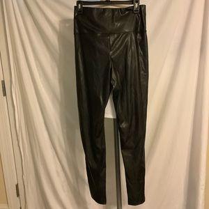 Rue21 Pants - Pants
